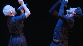 SLIXS – das A-cappella-Sextett