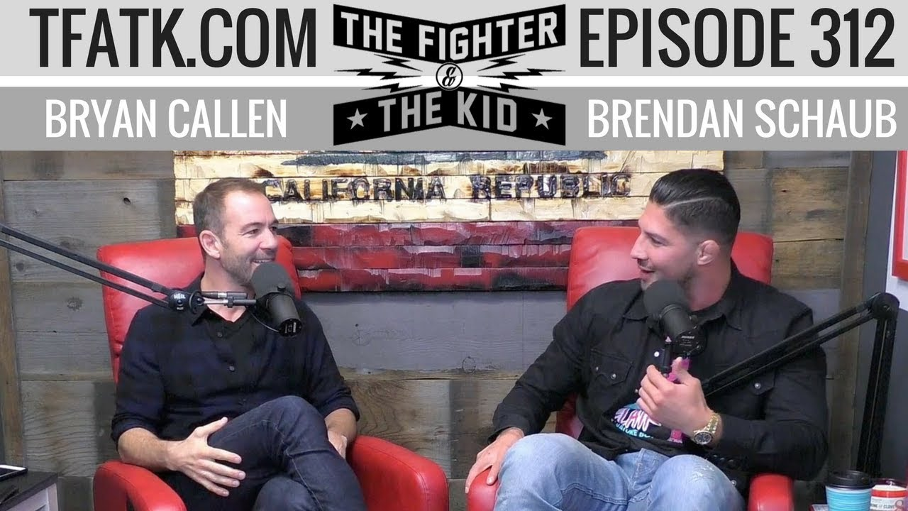 the-fighter-and-the-kid-episode-312