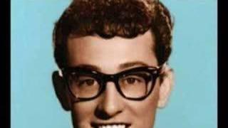 Watch Buddy Holly Soft Place In My Heart video