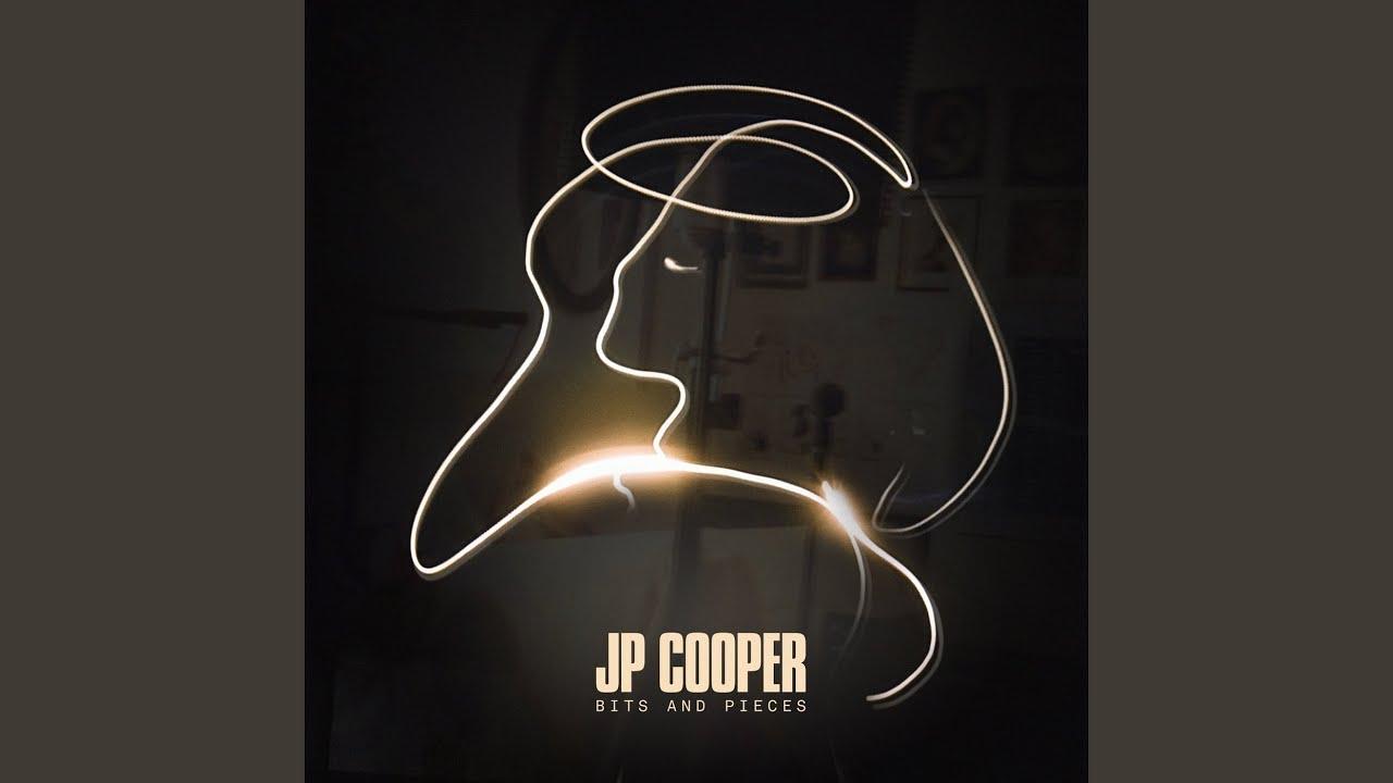 Arti Lirik dan Terjemahan JP Cooper - Bits and Pieces