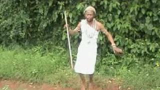 Mzee young: mbaara ya ruui ruiru