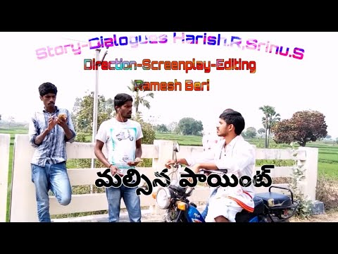 Malshina pant || youth ripped jeans || Village creative thinks~05