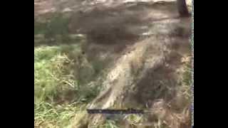 видео Георешетка ГР 15