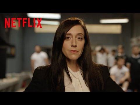 Club de Cuervos | Fecha de estreno | Netflix