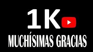 ESPECIAL 1K DE SUBS EN DIRECTO PREGUNTAS Y RESPUESTAS :0 EPICO 1HORA!!🔥