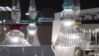 REFLEX Salone del mobile Milano 2019