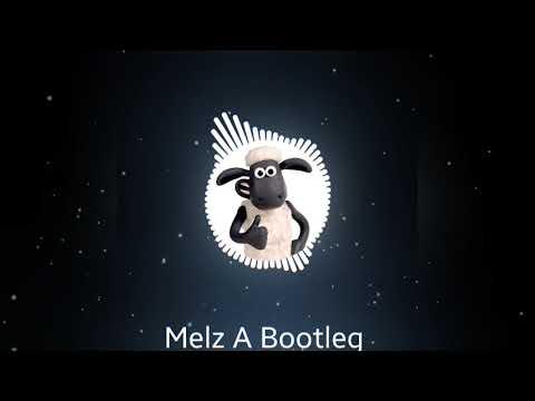 Bonde R300 - Oh Nanana (KondiZilla) (Melz A Bootleg) Free Download