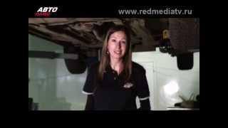 Подержанные Aвто | Suzuki SX 4 | 2008