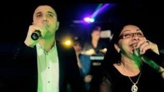 Driss Lazaar feat Zahouania & Anis Lekiss By Dj Kim - La Hella (Clip Officiel 2014)