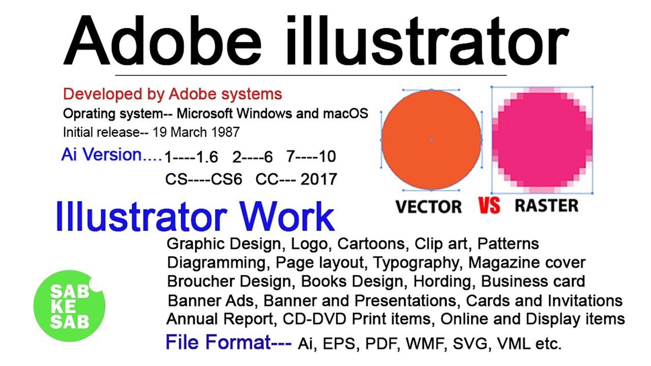 Adobe illustrator cs6 tutorials complete guide in hindi class 1 adobe illustrator cs6 tutorials complete guide in hindi class 1 colourmoves