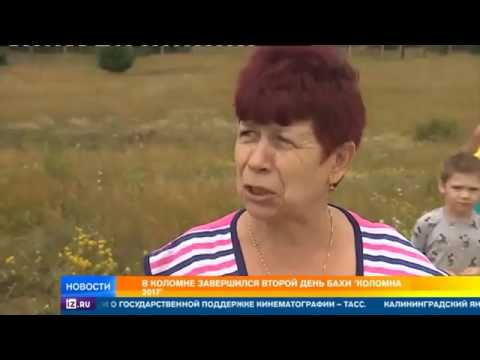 Проститутки Рыбинска o0o индивидуалки и девочки Рыбинска