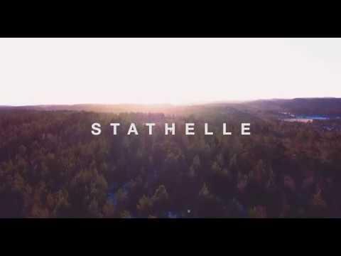 FB-Foto | Stathelle