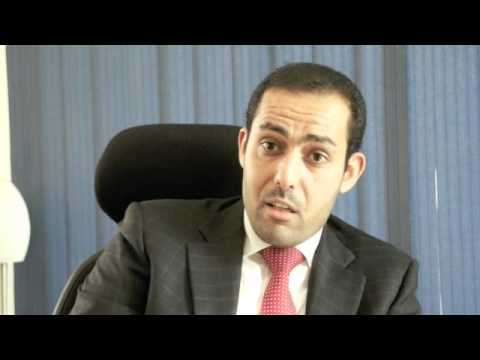 Yemen financial disaster. Husam Al Sharjabi-Apex Consulting.NOT FOR BROADCAST
