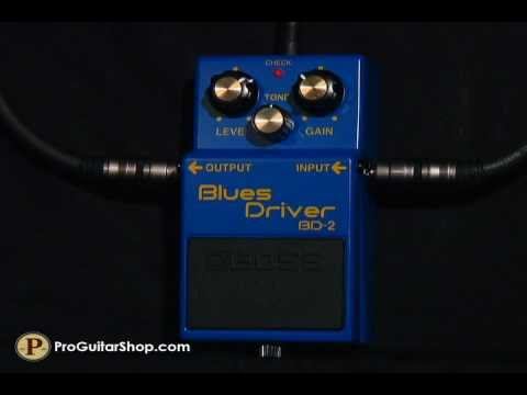 Perf and PCB Effects Layouts: Boss Blues Driver 2 Boss Bd Schematic on boss bf-1 schematic, boss ac-2 schematic, boss ce-5 schematic, boss dd-6 schematic, boss dm-2 schematic, boss tu-2 schematic, boss rv-5 schematic, boss od-2 schematic, boss ab-2 schematic, boss sd-1 schematic, boss mt-2 schematic, boss ds-1 schematic, boss bf-3 schematic, boss ph-1 schematic, boss ge-7 schematic, boss blues driver schematic,