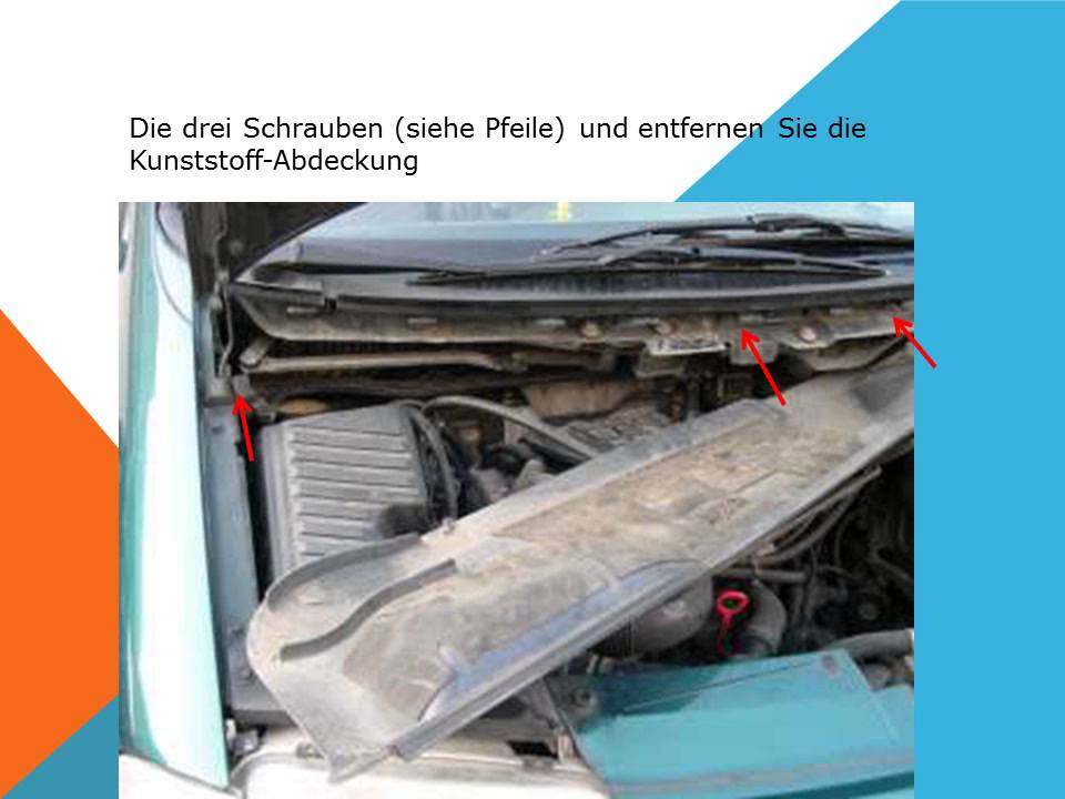 Innenraumfilter Aktivkohle für Seat Alhambra Ford Galaxy VW Sharan