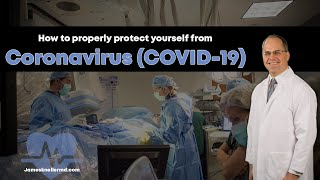 Supporting immunity to fight inflammation during COVID-19