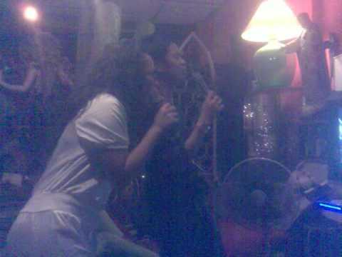 Bali Karaoke Idol 2