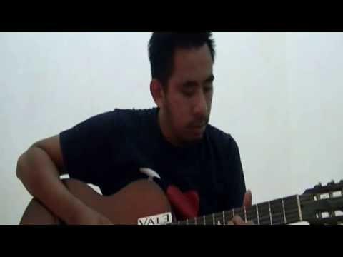 Lagu Indonesia Terbaru Oktober 2014 Sepiku Terlalu Setia Padaku