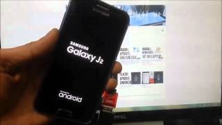HOW TO All SAMSUNG REMOVE, BYPASS, GOOGLE ACCOUNT SAMSUNG J2, J5, S6, S6 EDGE,