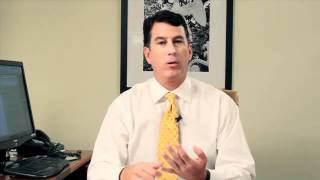 Big Truck Accident Attorney | Gordon McKernan 18-Wheeler Lawyer | How Much Does it Cost