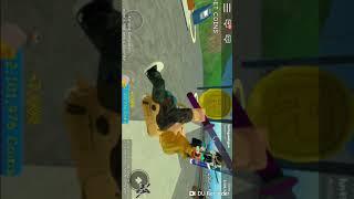 ROBLOX/HN Co., the Katana: Katana simulator/HN45gamer