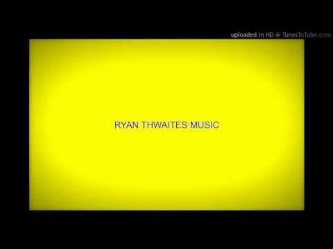 Ryan Thwaites Music - Spider