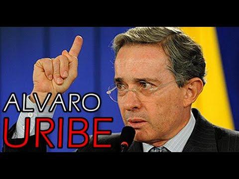 El traje nuevo del emperador | DOCUMENTAL | Alvaro Uribe, la enfermedad de Colombia