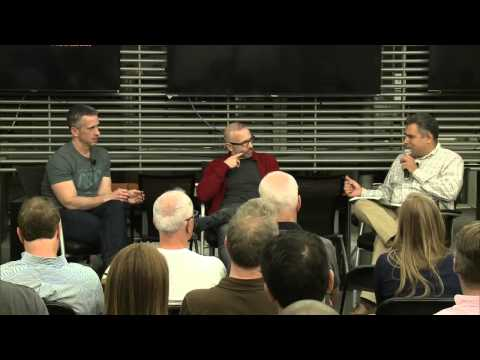 A Conversation With Michelangelo Signorile and Dan Savage