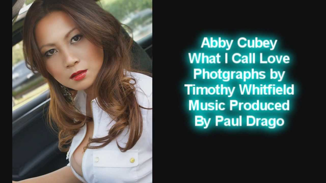 abby cubey what i call love photographs jojokid music abby cubey what i call love photographs jojokid music
