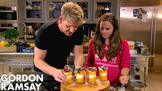 Gordon Ramsay&#39s Dessert Recipes  Gordon Ramsay