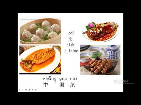 hsk-1-lesson-6-chinese-for-beginners-我会说汉语-i-can-speak-chinese