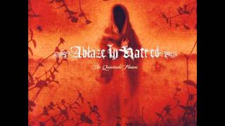 Ablaze In Hatred - Perfection Of Waves