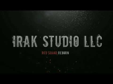 IRAK STUDIO LLC