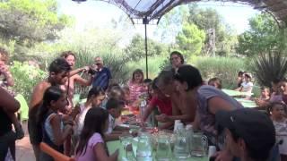 Vacances Familiales: édition 2014