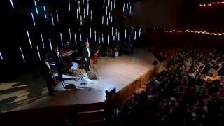 D. Schostakovitch: 2nd movement from Piano Trio No. 2 - Trio Vitruvi