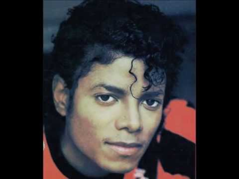 Michael Jackson   We Have All The Time in the World