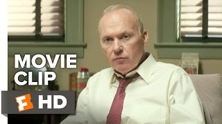 The Founder: You're in the Real Estate Business thumbnail
