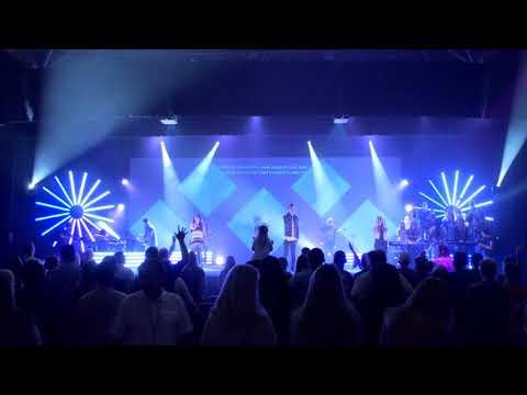 My Victory Lethbridge - New Start