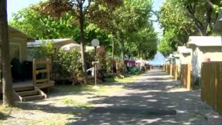 Camping del Sole - Iseo