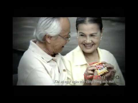 Phim quảng cáo bánh Biscafun – TVC Biscafun – cong ty san xuat tvc – by Tuvanmedia – TVC