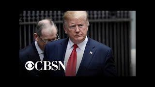 americans-prosperity-calls-congress-block-trump-tariffs-mexico