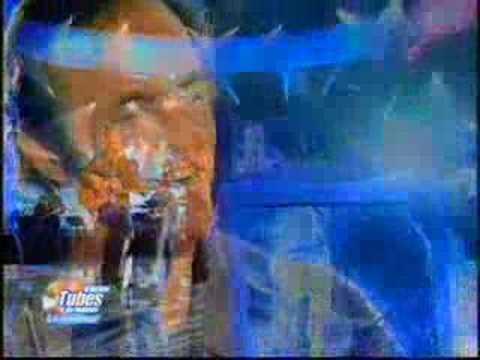 Jean Jacques and Celine Dion : Pour que tu...