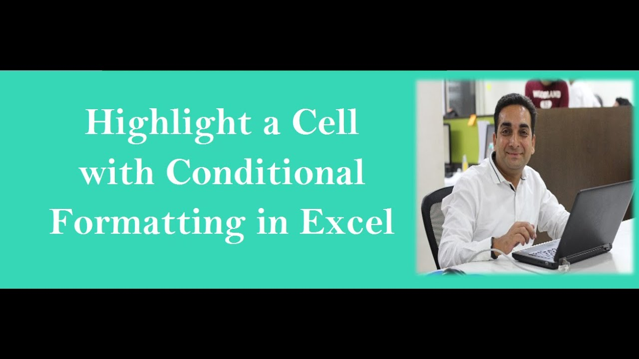 how to stop excel cells from auto formatting