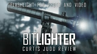 bitLighter 2 Review: Flashlight/Torch for Video and Photo screenshot 4