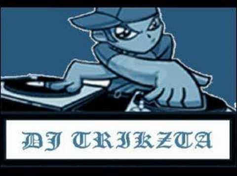 WEBBIE FT LIL' BOOSIE - INDEPENDENT DJ TIKZTA REMIX