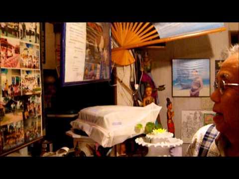 "Thai Restaurant ""Thai Orchid"" in shizuoka Japan Taked by AkioMon'ma(門間昭雄)"