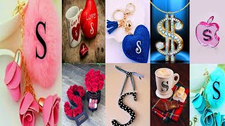 Best Of S Letter Dp Images Download Free Watch Download Todaypk
