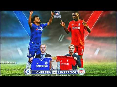 2008 Champions League Final Match