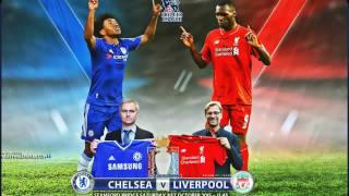 Link Xem Trực Tiếp Chelsea Vs Liverpool Hôm Nay 28/7