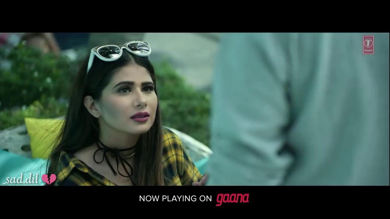 tenu samajh baitha si zindagi whatsapp status 2018 best panjabi song